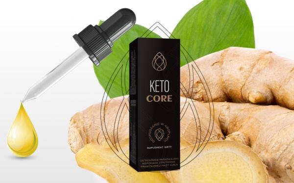 Keto Core - gibt es Kontraindikationen oder Nebenwirkungen